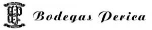 logo of bodegas Perica