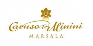 logo Caruso & Minini