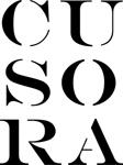 4d CUSORA-