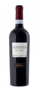 Valpolicella Class. Sup